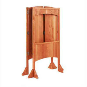 Guidecraft-Heartwood-Kitchen-Helper-Stool