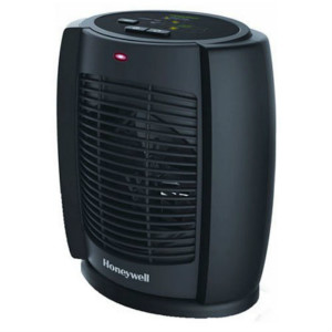 Honeywell HZ-7300 Deluxe EnergySmart Cool-Touch Heater