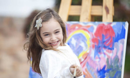 The Best Easel for Kids: 7 Awesome Ones to Ignite their Creative Side