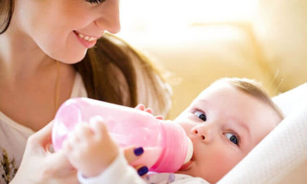 Avent vs dr brown for colic – 2 of moms' new bestfriends when feeding