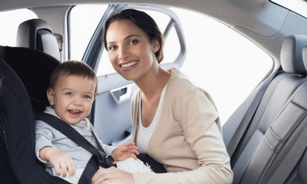 The Maxi Cosi Pria 70 vs 85: Which Is Better For Your Baby ?