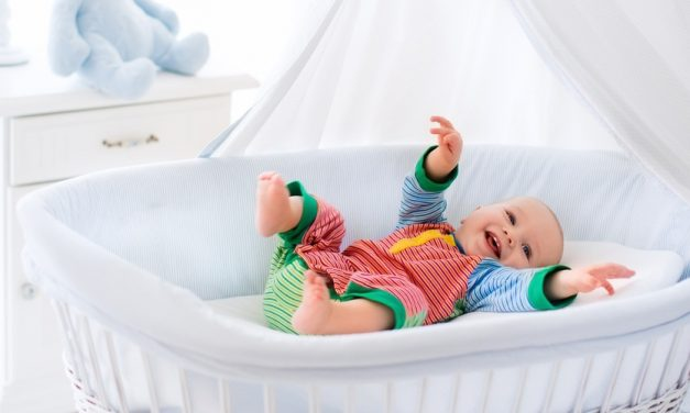 Guides in Giving Your Baby an Utmost pack n play sheets waterproof