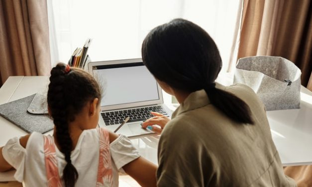 Pros and Cons of Home-schooling Autistic Child