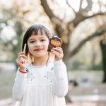 12 Suggestions Teaching Your Child to Identify and Express Emotions