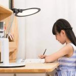Does an Eye Protection LED Lamp Really Protect your Kid's Eyes?
