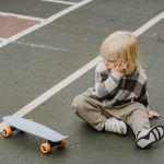 7 Tips To Stimulate Your Child's Autonomy